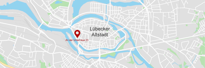 Wegbeschreibung bei Google Maps aufrufen